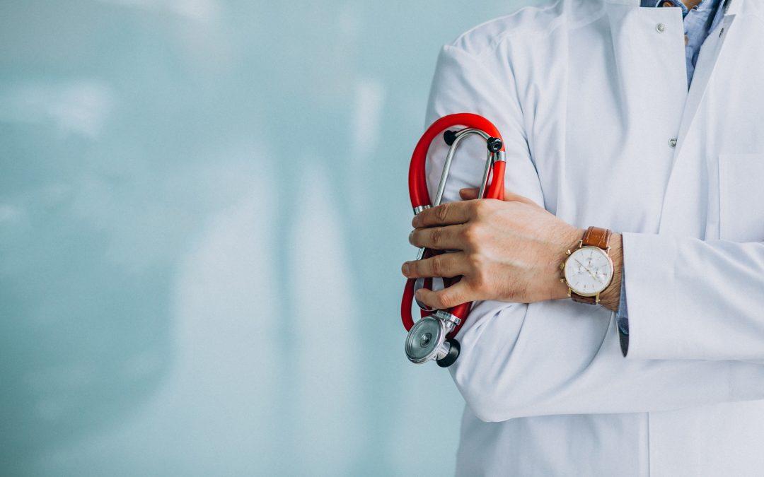 Tumores hipofisários: saiba mais