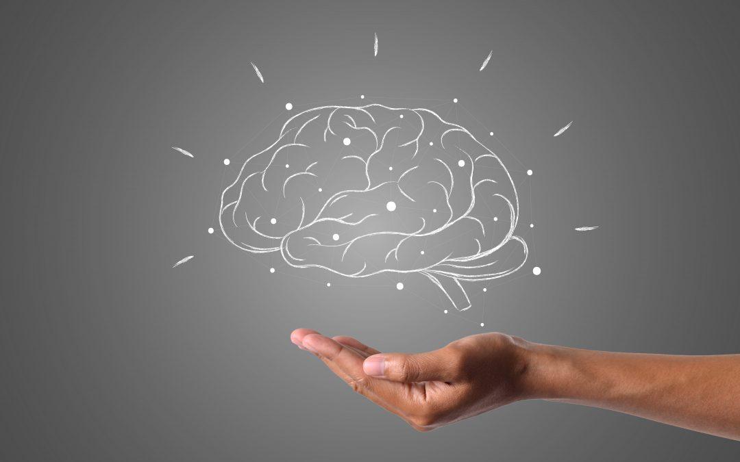 doenças que afetam o cérebro